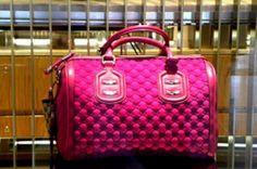 #Louis #Vuitton #Handbags #2013