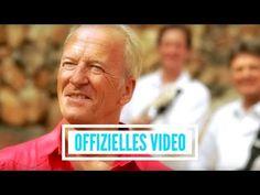 Calimeros Isla del Amor (offizielles Video) - YouTube Frank Zander, Andrea Berg, Videos, Album, Youtube, Frame, Amor, Islands, Musik
