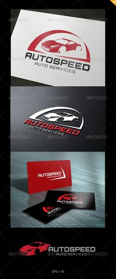 Super Auto Speed Logo  #GraphicRiver         This logo design for all creative business. Consulting, Excellent logo,simple and unique concept.  Logo Template Features   AI and EPS (Illustrator 10 EPS) 300PPI  CMYK  100% Scalable Vector Files  Easy to edit color / text  Ready to print  Font information at the help file   	 If you buy and like this logo, please remember to rate it. Thanks!     Created: 28June13 GraphicsFilesIncluded: VectorEPS #AIIllustrator Layered: