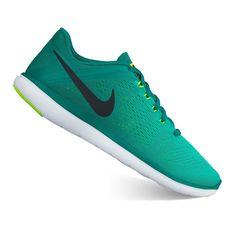 6f6e156d857f7 Nike Flex Run 2016 Men s Running Shoes