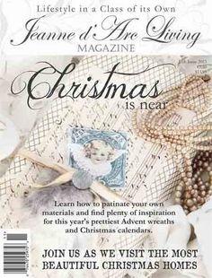 savvycityfarmer Christmas Calendar, Christmas Books, First Christmas, Christmas Home, Christmas Glitter, White Christmas, Christmas Ideas, Xmas, Now Magazine