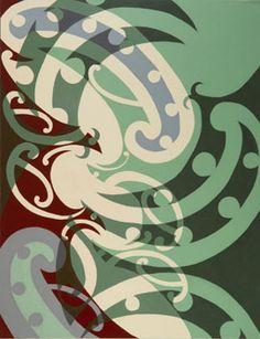 Tenei au, tenei au (This is me, this is me) by Kura Te Waru Rewiri Abstract Sculpture, Sculpture Art, Metal Sculptures, Bronze Sculpture, Auckland Art Gallery, Maori Symbols, Maori Patterns, Maori Designs, New Zealand Art