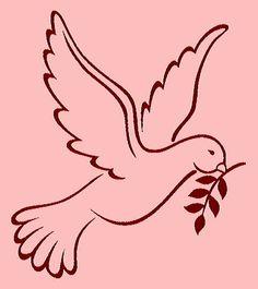 LLM Calling: Peace; a home group session #church #God #love
