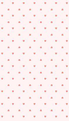 background heart tumblr - Buscar con Google