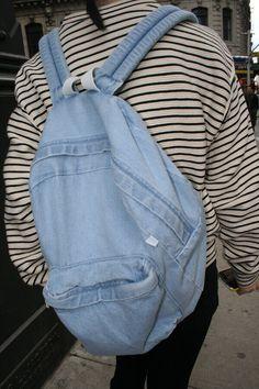     style, alternative, black - fashion, outfit