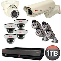 Contact us for all your Commercial Security Systems requirements, we offer reliable products and services for all budget and custom requirements Dvr Security System, Security Surveillance, Home Security Systems, Security Camera, Ptz Camera, Bullet Camera, Dashcam, Smartphone, Channel