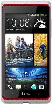 HTC Desire 600 Specs & Price http://whatmobiles.net/htc-desire-600-specs-price/