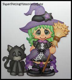 Dulceros Halloween, Moldes Halloween, Halloween Painting, Halloween Drawings, Halloween Clipart, Halloween Snacks, Halloween Signs, Diy Halloween Decorations, Halloween Cards