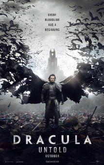 https://www.facebook.com/WatchDraculaUntold Watch Dracula Untold Movie Online Free