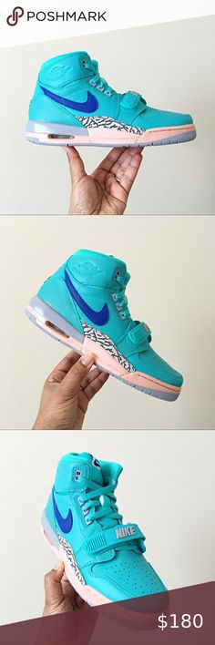 Nike Air Force 1 '07 LX Guava IceEnamel Green Gum Yellow For Cheap