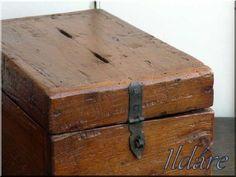 Fotó itt: Antik bútor - Google Fotók