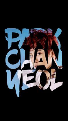 Chanyeol Lucky One Wallpaper by CarlosVid on DeviantArt Exo Chanyeol, Kpop Exo, Kyungsoo, Bts Wallpaper, Iphone Wallpaper, Lucky Wallpaper, Exo Lucky One, Exo Anime, Exo 12