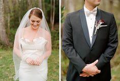 SHANNON LEAHY EVENTS   New Orleans Wedding   Bayou Wedding   Destination Wedding Planner