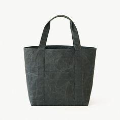 GALLERY & SHOP 唐船屋 / SIWA|紙和 トートバッグM(tote bag M)