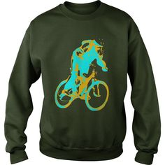 BMX Racing Bike Rider Retro Graphic T-Shirts #gift #ideas #Popular #Everything #Videos #Shop #Animals #pets #Architecture #Art #Cars #motorcycles #Celebrities #DIY #crafts #Design #Education #Entertainment #Food #drink #Gardening #Geek #Hair #beauty #Health #fitness #History #Holidays #events #Home decor #Humor #Illustrations #posters #Kids #parenting #Men #Outdoors #Photography #Products #Quotes #Science #nature #Sports #Tattoos #Technology #Travel #Weddings #Women
