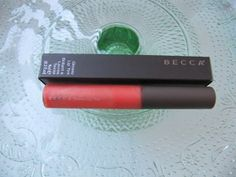 Want camera-ready, creamsicle lips? Becca Frisco Lip Gloss $23. BeautyFrosting-approved. This non-sticky, strawberry cake batter smelling gloss is an instant have for all who try. See details at http://www.beautyfrosting.com/fresh-frisky-with-frisco  BF Asks Pinners: What lip gloss do you love to wear for photos?