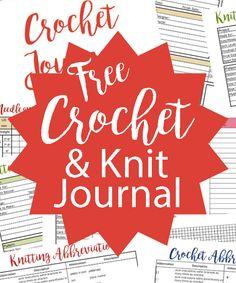 Crochet Lovey Blanket ~ A Bunny to Love - Crochet 365 Knit Too Easy Crochet Hat, Crochet Snowman, Crochet Octopus, Crochet Pumpkin, Crochet Stars, Easter Crochet, Blanket Crochet, Double Crochet, Lovey Blanket