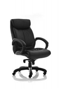 Naples Value High-Back Conference Chair  SKU: EHU291M Multi-position tilt lock, 2 to 1 syncro-tilt mechanism, High back with head rest, 3-position tilt lock, Tilt tension control, Knee tilt, Pneumatic seat height adjustment, Upholstered arm pads, Nylon arms, 50mm dual wheel casters, Molded foam seat and back, Black Eco leather (PU) upholstery, Black nylon 27″ base Availability: 1 Color(s) Available Naples, Conference Chairs, Upholstery, Furniture, Design, Home Decor, Products, Tapestries, Decoration Home