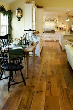 Reclaimed Wood Floor. Would like to use my brother's wood for bathroom floor. …