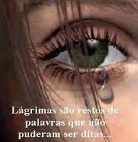 Mensagens Que a Vida Ensina: Lágrimas.Mensagens e Frases Amor Youtube, Sad Eyes, Enigma, Gerbera, Html, Romance, Pasta, Stuff Stuff, Feelings