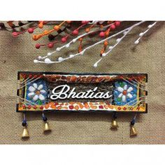 find this pin and more on name plate buy decorative name plates for homes - Decorative Name Plates For Home