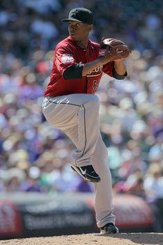 Each MLB Team's Unsung Hero so Far in 2012