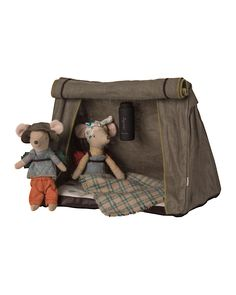 Charming Scandinavian-designed stuffed toy boy and girl Mouse Hikers with tent & flashlight by Maileg. A unique gift for baby or child. Created to inspire children to explore the pure and simple wonder of imagination. Baby Girl Car Seats, Time Kids, Camping Outfits, Camping Equipment, Happy Campers, Tent Camping, Camping Stuff, Camping Tips, Toys For Boys