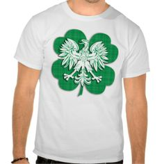 >>>This Deals          	Irish Polish Heritage T Shirt           	Irish Polish Heritage T Shirt we are given they also recommend where is the best to buyDiscount Deals          	Irish Polish Heritage T Shirt lowest price Fast Shipping and save your money Now!!...Cleck Hot Deals >>> http://www.zazzle.com/irish_polish_heritage_t_shirt-235949638862839255?rf=238627982471231924&zbar=1&tc=terrest