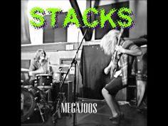 Megajoos - History By Winners