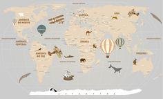 papel_de_parede_mapa_mundi_infantil_18D.jpg 2 000×1 215 píxeis