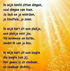 Never To Be Forgotten: Poems - Herinneringen Words Quotes, Me Quotes, Sayings, Strong Quotes, Love Words, Beautiful Words, Beautiful Lyrics, Dutch Words, Missing Someone