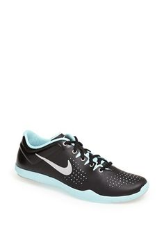 competitive price 48cfc 61614  Studio Trainer  Training Shoe (Women). Cheap Nike Free RunNike ...