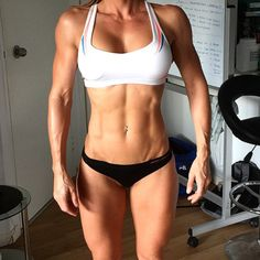 http://mydailyfitness.xyz/ health diet exercise weight loss fitness fitspo