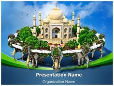 30 best indian culture powerpoint templates images on pinterest check out our professionally designed emperor ppt template download our emperor powerpoint theme toneelgroepblik Gallery
