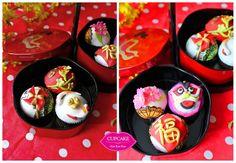 chinese-new-year-cupcakes
