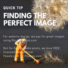 Finding the perfect image for your marketing can be time consuming and expensive. Seo Marketing, Online Marketing, Website Creator, Stock Photo Sites, Website Ranking, Website Images, Perfect Image, Love Is Free, Seo Tips