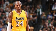 (+VIDEO) Kobe Bryant lidera en triunfo de Lakers sobre Kings #NBA