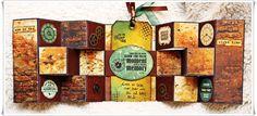 Jorunns fristed: Bursdags kort til en herremann. Right Time, Advent Calendar, In This Moment, Holiday Decor, Home Decor, Decoration Home, Room Decor, Advent Calenders, Home Interior Design