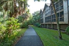 House in Kiawah Island Rental Picture, AH! So many great places to stay!!