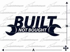 Built not bought #TempestaTuning http://www.tempestatuning.net/index.php?main_page=product_info&cPath=768_777&products_id=20519