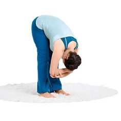 1000 images about improving your flexibility  balance on