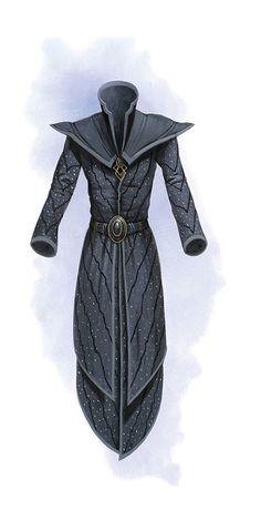 Robe Vestments