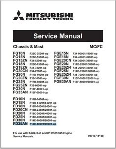 Mitsubishi TB45 Gasoline Engine 111219-up service manual | Gasoline on 1992 chevy alternator wiring diagram, mitsubishi alternator wiring diagram, mitsubishi eclipse vacuum line diagram,