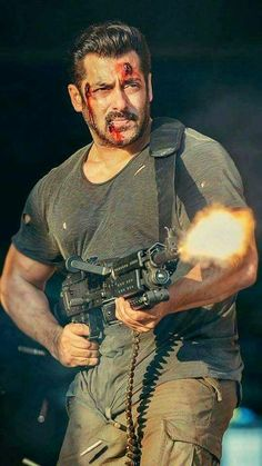 Salman Khan attitude pictures collection & handsome look - Life is Won for Flying (wonfy) Bollywood Couples, Bollywood Stars, Salman Khan Quotes, Salman Khan Wallpapers, Ronaldo Wallpapers, Salman Katrina, Action Movie Poster, Salman Khan Photo, Sajid Khan