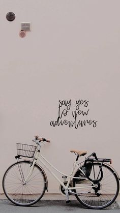 Quotes to Inspire 46 ideas iphone wallpaper quotes travel words Deck Care The Words, Iphone Wallpaper Quotes Travel, Wallpaper Backgrounds, Phone Wallpapers, Wallpaper For Phone, Positive Quotes Wallpaper, Cute Wallpapers Quotes, Cute Quotes, Words Quotes