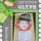 Celebrate St. Patrick's Day with a fun math glyph! 'Be a Leprechaun' is geared towards Kindergarten, First, and even Second grade.  Preschoolers ca...