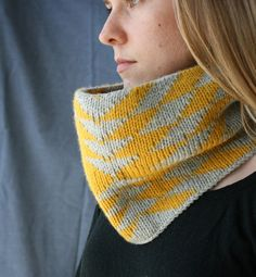 Online yarn store for knitters and crocheters. Designer yarn brands, knitting patterns, notions, knitting needles, and kits. Textiles, Knitting Stitches, Knitting Patterns, Knitting Machine, Crochet Wool, Knit Cowl, Knitted Shawls, Knit Picks, Double Knitting