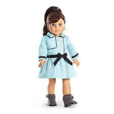 9b9a4fb620a0d 51 Best Dolls American Girl of Today Clothes   Acc. images ...
