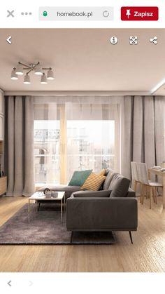 Curtains, Interior Design, Home Decor, Nest Design, Blinds, Decoration Home, Home Interior Design, Room Decor, Interior Designing