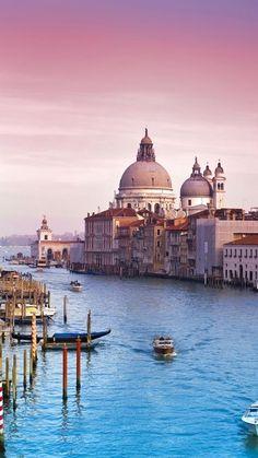 STARHOTELS - L'Italia nel Cuore http://www.starhotels.com